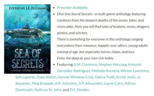 SOS-authors