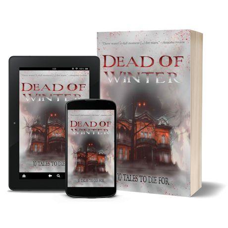 Dead_of_Winter2