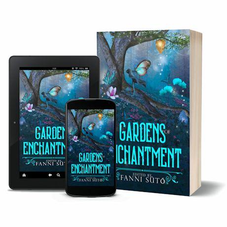 Gardens_of_Enchantment