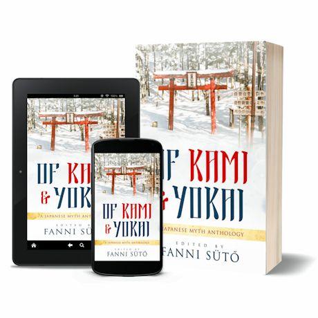 Of_Kami_and_Yokai