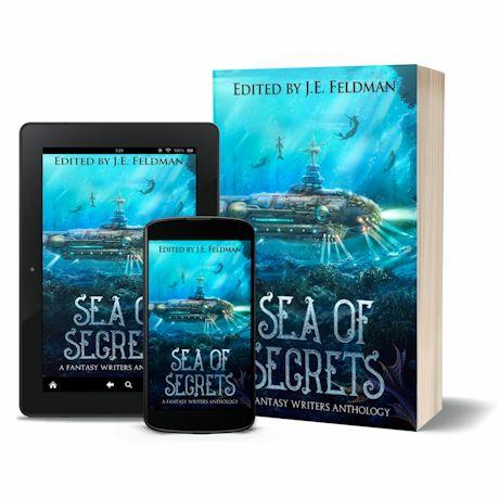 Sea_of_Secrets