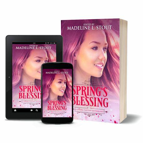Springs_Blessing