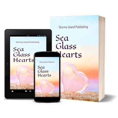 Sea_Glass_Hearts_2