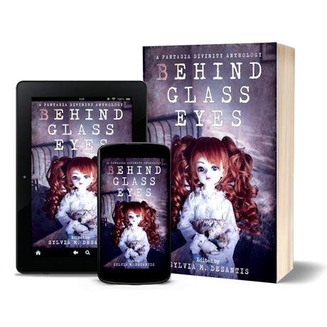 Behind_Glass_Eyes