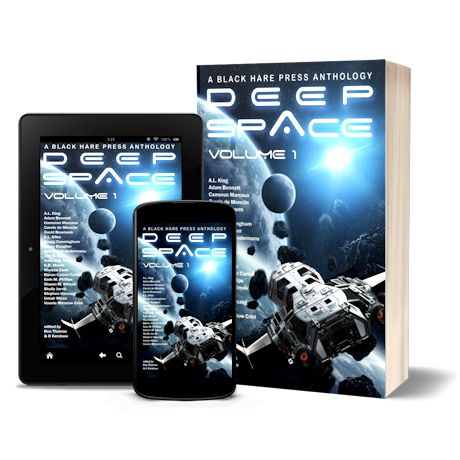 Deep_Space_v1