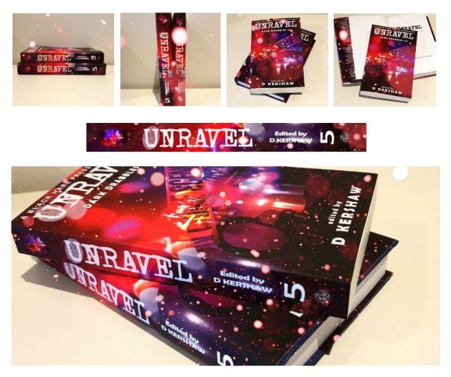 Unravel_Paperback_Preview_IG