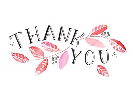 67fb22aa0142b62effc23870f80cf39d--thank-you-friend-thank-you-for