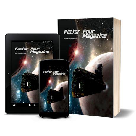 Factor_Four_Magazine_4