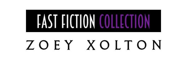 Fast_Fiction_Collection_Zoey_Xolton