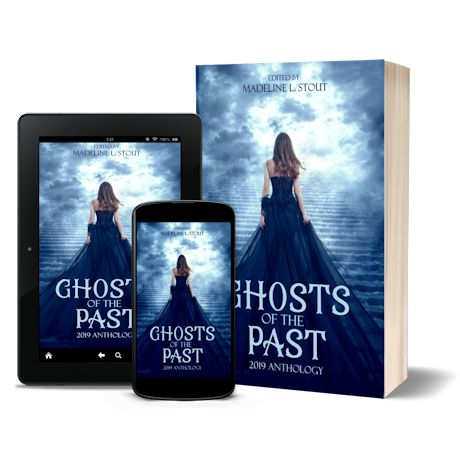Ghosts_of_the_Past