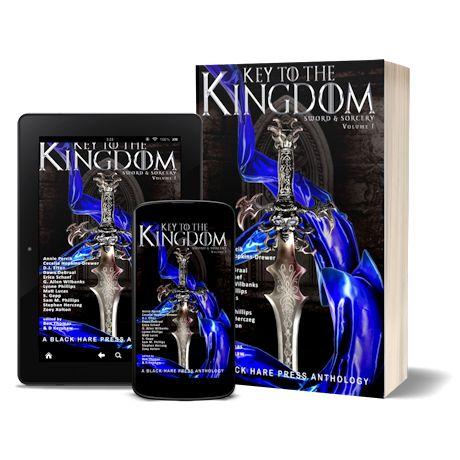 Keys_to_the_Kingdom