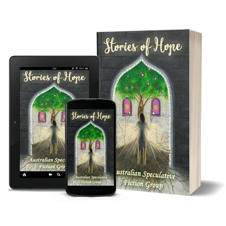 Stories_of_Hope