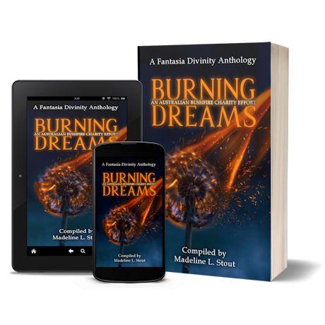 Burning_Dreams