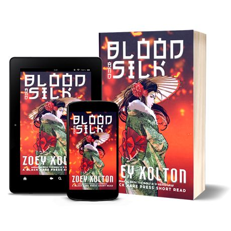 Blood_and_Silk