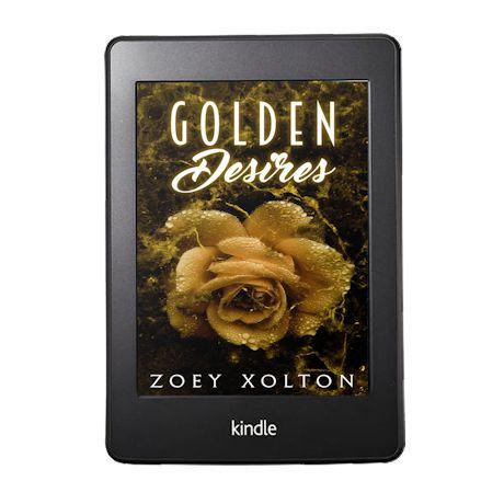 Golden_Desires