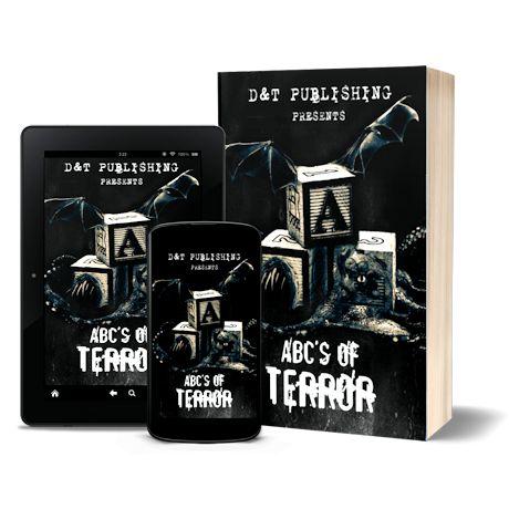 ABCs_of_Terror