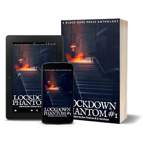 Lockdown_Phantom_1