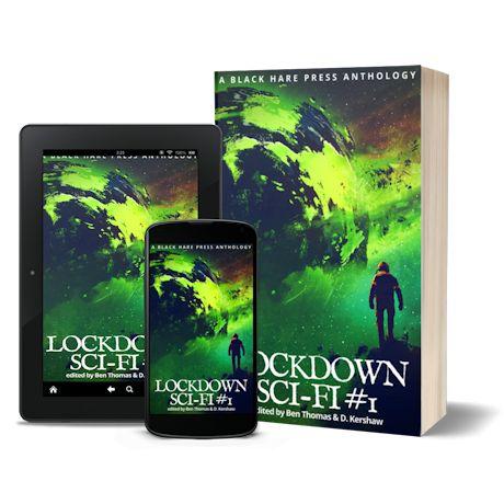 Lockdown_Sci-Fi_1