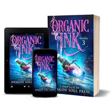 Organic_Ink_3