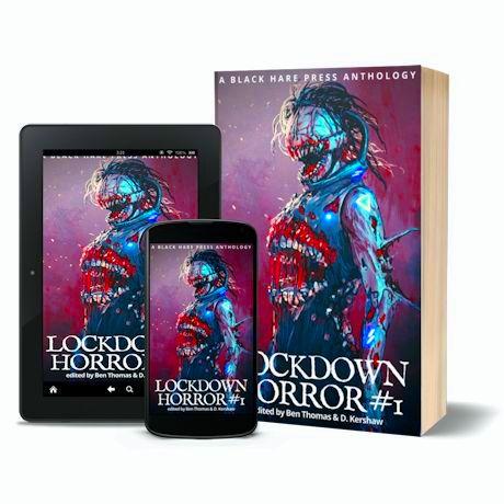 Lockdown_Horror_1