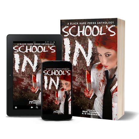Schools_In