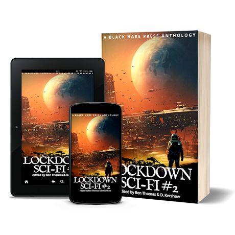 Lockdown_Sci-Fi_2