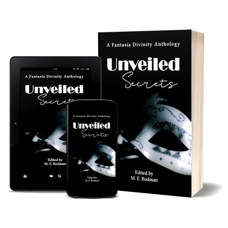 Unveiled_Secrets