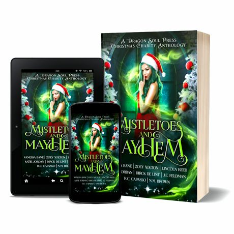 Mistletoes_And_Mayhem